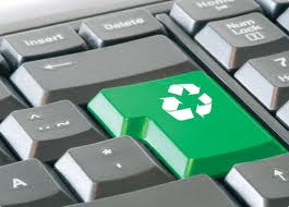 e-waste-recyclers india